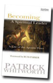 Becoming A Spiritual Leader
