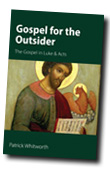 Gospel for the Outsider