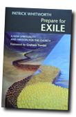 Prepare for Exile