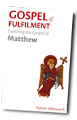 Gospel of Fulfilment cover copy
