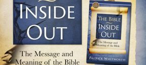 The Bible Inside Out